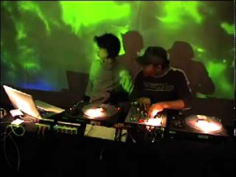 Zurich Residents Special: Dualism - Igors Sister - Wunderkind - Coma - RTS.FM.261211