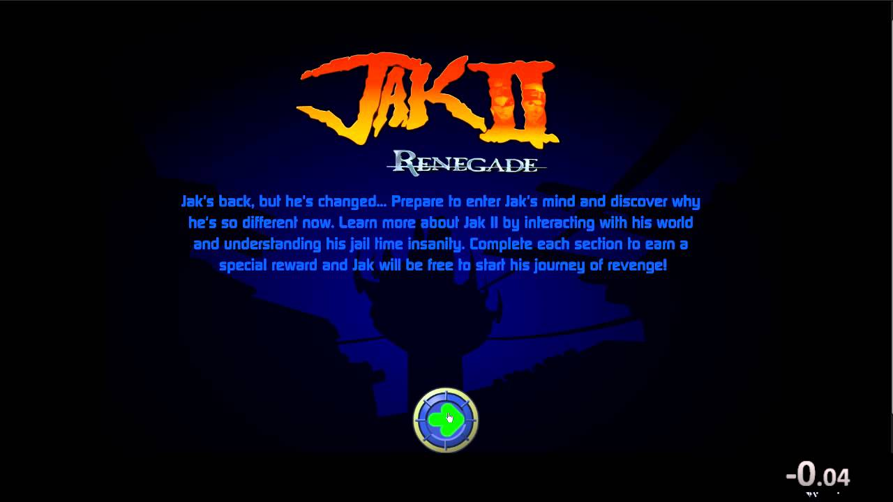 Jak 2 flash game what ds games are good for a 2 year old