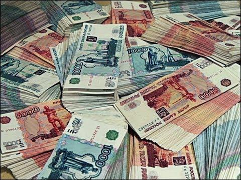 Как заработать 10000 рублей  в день! РЕАЛЬНАЯ СХЕМА ЗАРАБОТКА БЕЗ ВЛОЖЕНИЙ!