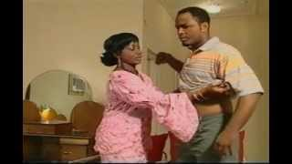 vuclip Ramsey Noah has no where to run to,he must now have sex with her..(price of love2 4)