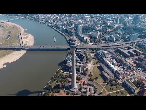 DE - Grand Depart in Düsseldorf - Tour de France 2017