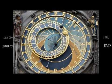 PRAG IMPRESSION 1900 ART NOUVEAU JUGENDSTIL MUCHA UPM PRAHA Obechi Dum PRAGUE