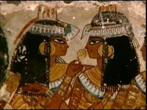 sexe circoncis le sexe egypte