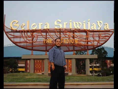 Gelora Sriwijaya - Semua Tentang Kita - Selamat Jalan Sahabat :'(