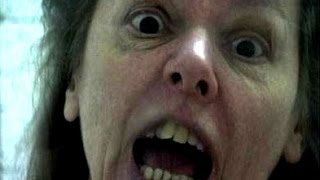 Aileen Wuornos: Sweet Dreams (are Made Of This)