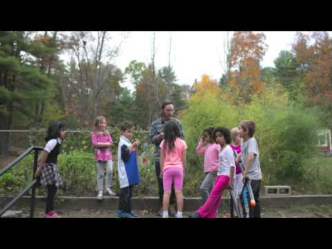 Touchstone School Giving Tuesday