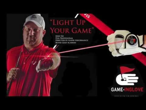 The Best Golf Training Aids, Gadgets and Accessories - Game-inglove
