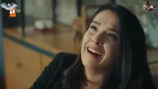 Осколки Жизни 5 серия НА РУССКОМ, турецкий сериал, озвучка, финал