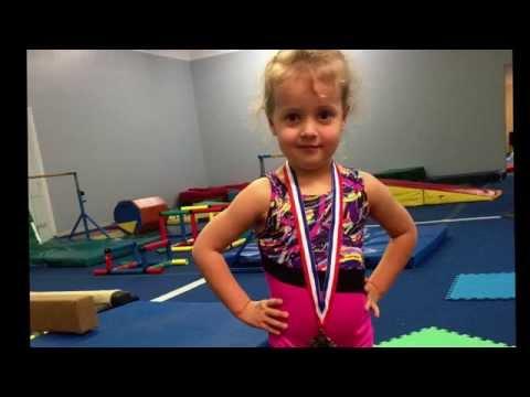 1—3 года  Пальчиковая гимнастика для самых маленьких