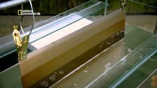 Инженерные идеи  Музей Гуггенхайма в Бильбао