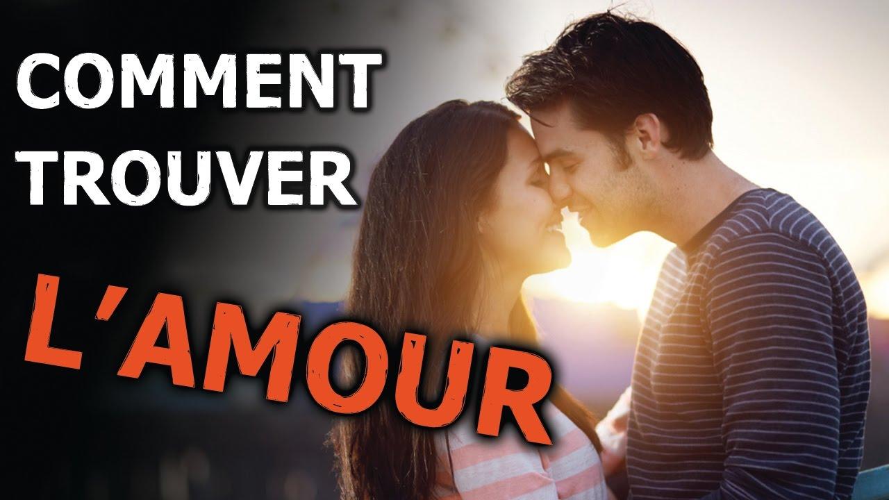 Comment trouver l&#amour ? - OnVaSortir! Nice