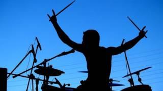 रॉयल्टी मुक्त संगीत | रॉक संगीत | Ready Aim Fire
