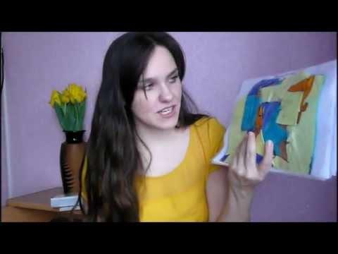 видео: Как сшить ...? Шитьё для начинающих, мои образцы швейных изделий