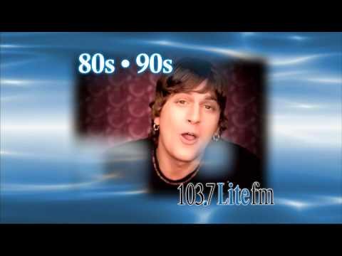 1037 Lite FM  Todays Hits, Yesterdays Favorites