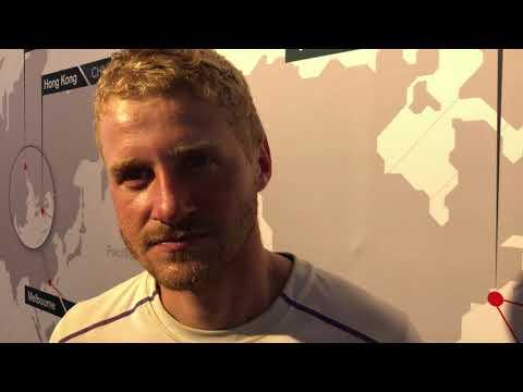 interview:-team-akzonobel-boat-captain-nicolai-sehested-(den)-on-volvo-ocean-race-leg-3