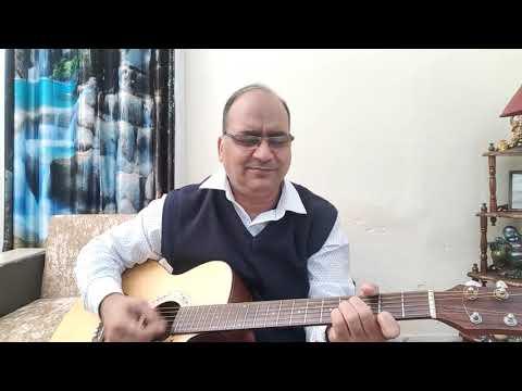 Pahle Pahle Pyar Ki Mulakaten Yad Hain#kishoreashabhonsle#hits#thegreatgambler#