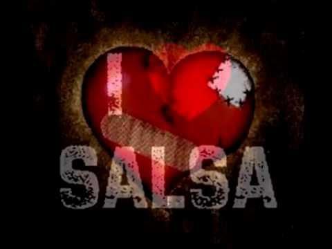 DE QUE ME SIRVE QUERERTE Salsa Baúl
