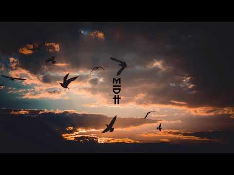 XtetiQsoul - Enkare (Original Mix)