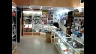магазин красок(, 2014-07-03T13:05:13.000Z)