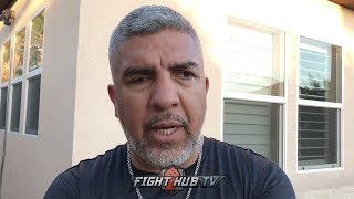 joel-diaz-once-thurman-feels-pacquiao-s-entensity-everything-changes-my-money-on-pac