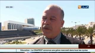 دبلوماسية: الصحراء الغربية..ملف يسمم العلاقات الجزائرية الفرنسية