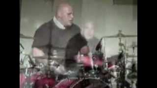 Casting Crowns Drummer Andy Williams Today s Christian Videos 17389 Video