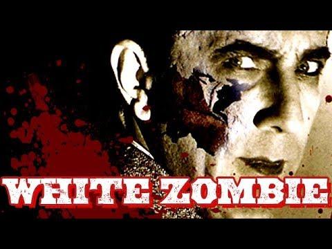 Zombie Filme Deutsch In Voller Länge