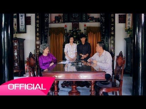 Lý Hải: Đám cưới miệt vườn - Phần 1 [Official] Album Con gái thời nay 2014