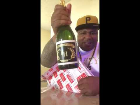 NO MORE BROKE ARTIST START UP YOUR OWN CHAMPAGNE BUSINESS 830 499 1160
