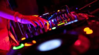 Allexinno feat. Starchild-Senorita Chris Jay Remix 2012