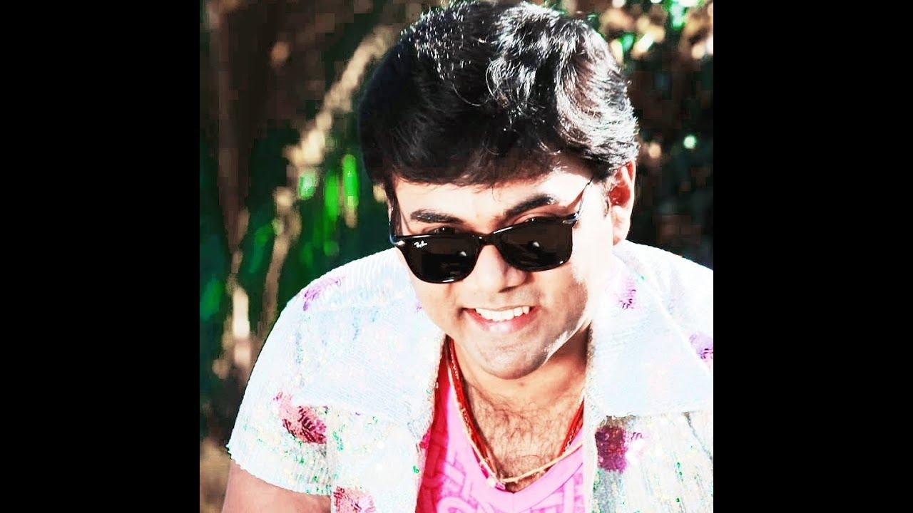 Seeti Maar Radhe Trailer Dil Nahin Todna Teri Aankhon Mein Vaaste Song Dhvani Bhanushali Sameer Gaud