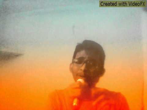 Naduvan remix - Dr. Burn ft. Michael rao
