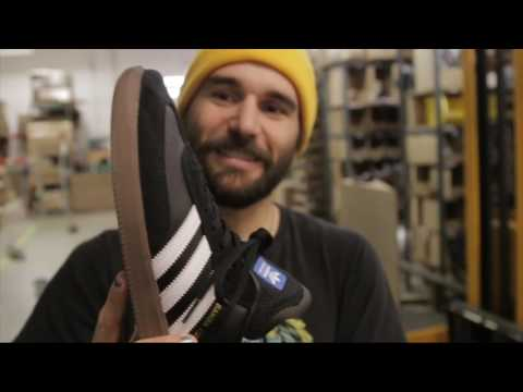 adidas-samba-adv:-600-skateboard-trick-wear-test