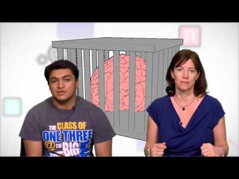 YouCubed Video - Jo Boaler - Fixed v. Growth 2