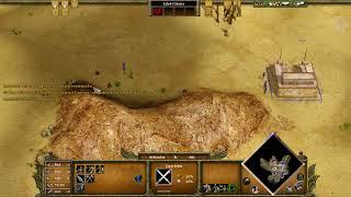 Age of Mythology - Gameplay completo pt 8