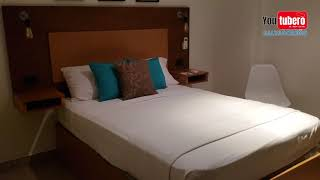 airbnb-el-salvador-apartamento-de-lujo-vacaciones-en-el-salvador-sv-svl-ys