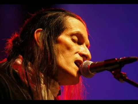 Willy DeVille - Save The Last Dance (and Bon Jovi) Live