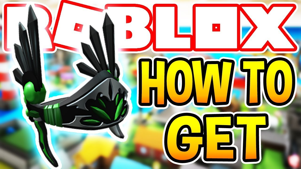 How To Get The Sinister Valk Roblox - new roblox sinister valk