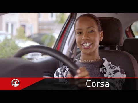 Vauxhall Corsa | Is it the right car for me?