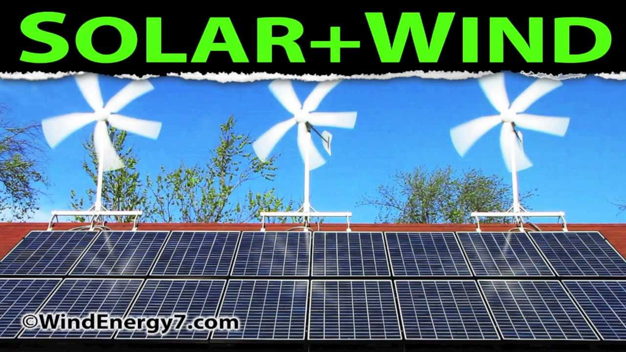 hight resolution of windenergy7 wiring diagram