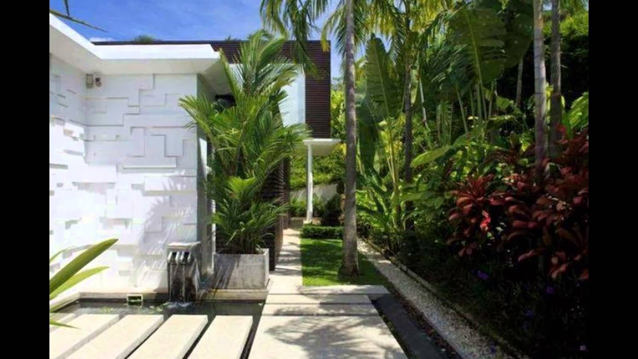 wonderful entrance design ideas for your dream home youtube wonderful entrance design ideas for your dream home