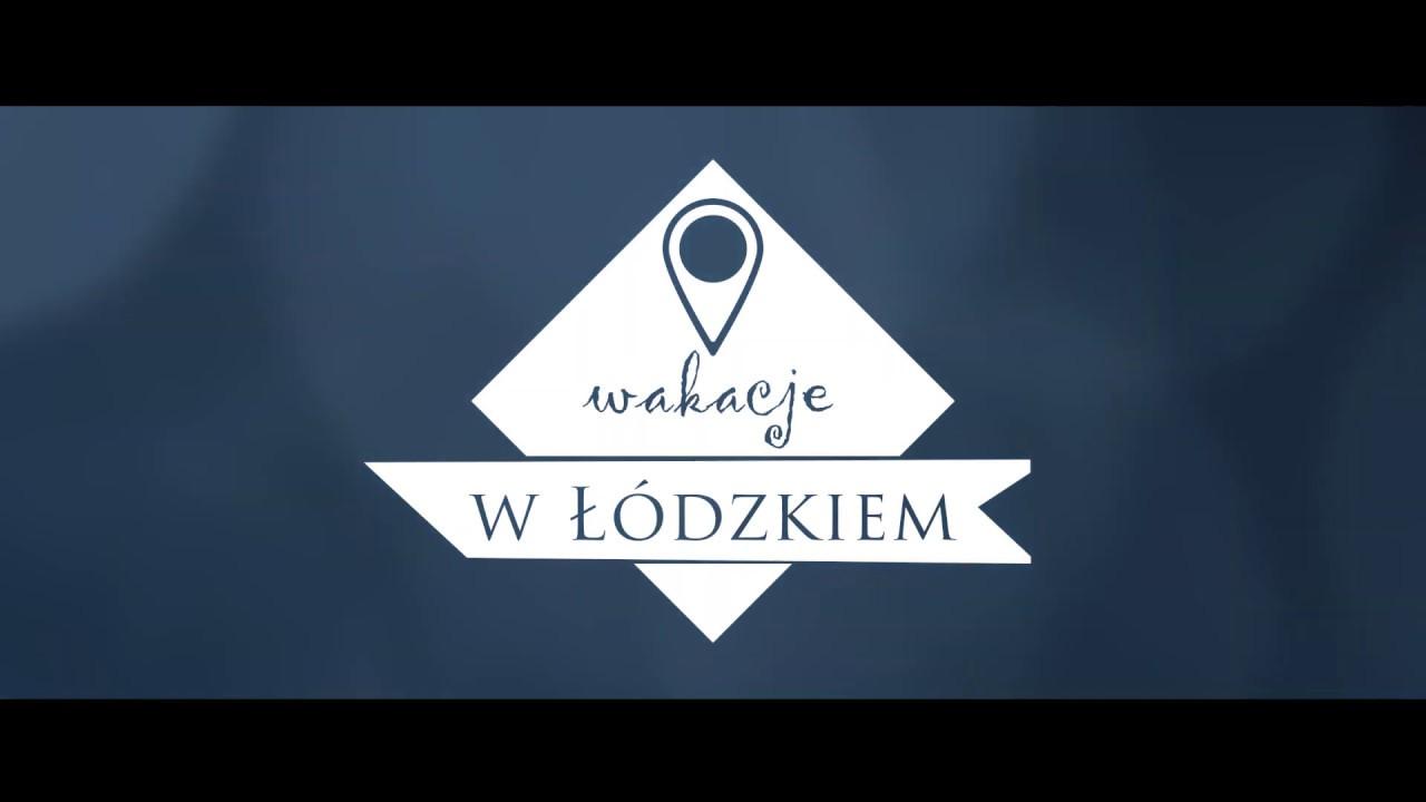 ☀️Wakacje w Łódzkiem! #urlopwkraju