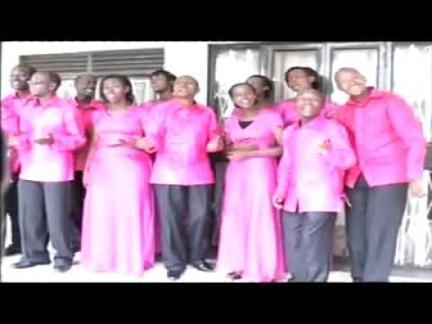 Christ Ambassadors Choir - Ni Vema online watch, and free download video or mp3 format
