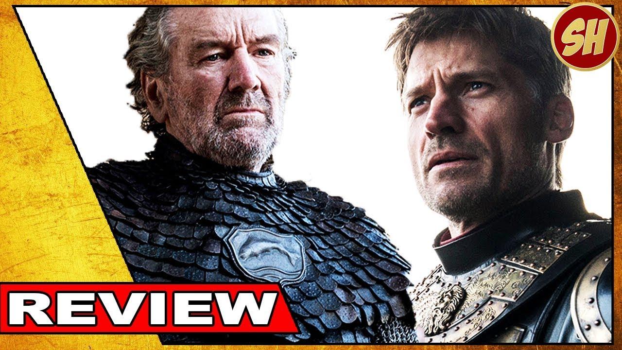 Game Of Thrones Season 7 Deutschland