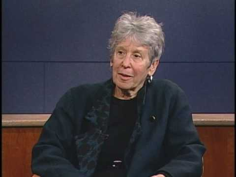 Conversations with History - Joan Wallach Scott