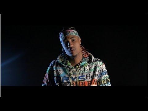 Michael Suavé - Song Cry (Remix)