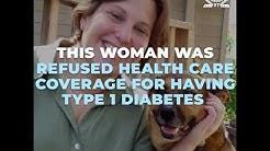 hqdefault - Pre Existing Condition Diabetes