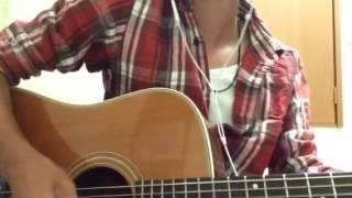 久しぶりの投稿になります! 今回はスピッツのチェリーを 歌いました!...