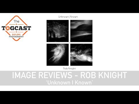 Rob Knight Photography Image Reviews (Part 5 of 7)