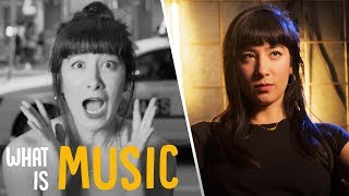 How do you score a film?    What is Music thumbnail